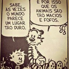 67 Trendy Humor Quotes And Sayings Words The Words, Cool Words, Funny Quotes, Funny Memes, Jokes, Humor Quotes, Hilarious, Calvin And Hobbes, Christmas Humor