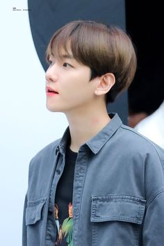 Baekhyun, Love You Very Much, Miss D, Best Kpop, Love And Respect, Chanbaek, Kpop Groups, My Sunshine, Your Smile