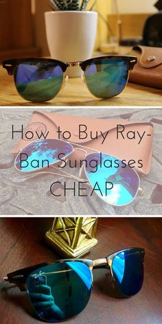 6b790b577599 Sale! Shop the biggest Ray Ban sale of the season. Find Aviator