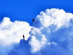 Mi Universar: Cita en el cielo