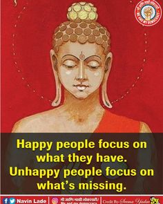 Unhappy People, Buddha, Quotes, Movie Posters, Movies, Quotations, Films, Film Poster, Cinema