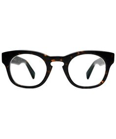 29538b3bc4 Warby Parker Releases Their Killer New Fall Lineup