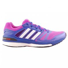 75c78e81fcf Purple is definitely a Christmas 2014 must have. Tony Pryce Sports - adidas  Supernova Sequence
