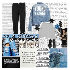 """""""747;; i've been working hard to get this paper, if you ain't been with me from the start, then see you later"""" by lili-is-a-koala ❤ liked on Polyvore featuring art"""