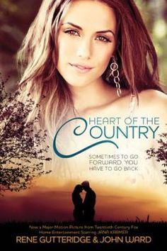 Heart of the Country- Such A Hallmark Movie Even If It Wasn't. So Heart Felt