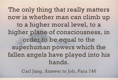Carl Jung Depth Psychology: Carl Jung Quotations [Sourced with images] C G Jung, Humanistic Psychology, Never Good Enough, Gustav Jung, Abraham Maslow, Inside Job, Psychology Quotes, Willpower, Meaningful Words