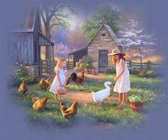 Roça lirios do campo.: Ser feliz é sentir o sabor da água, a brisa no ros...