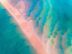 Australian Aerials by Salty Wings -