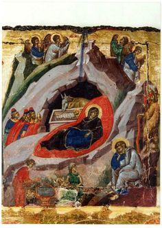 Russian Icons, Religious Icons, Byzantine, Ancient Greek, Ikon, Fresco, Margarita, Medieval, Photo Wall