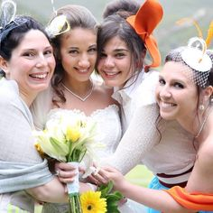From hat making classes to businesses workshops and millinery talks, we provide bespoke and corporate events tailored to the client Bridesmaids, Bridesmaid Dresses, Wedding Dresses, Ascot Hats, Team Building Events, Headpieces, London England, Corporate Events, Fascinator