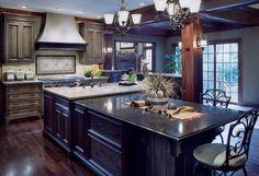 Kitchen Design Ideas 2013 Kitchen Modern Pictures With Luxury Units