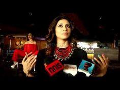 Aww! Bigg Boss Beauty Kishwar Merchant Missing Boyfriend Suyash Rai - De...