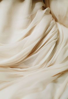 The color concept VINTAGE SAND combines a sand / beige tone with delicate and darker shades of blue- Photo Backgrounds, Wallpaper Color, Color Concept, Color Inspiration, Wedding Inspiration, Wedding Ideas, Vie Simple, Foto Blog, Beige Aesthetic