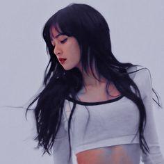 Kim Jennie, K Pop, Korean Girl, Asian Girl, Foreign Celebrities, Rapper, Lisa Blackpink Wallpaper, Toni Braxton, Kim Jisoo