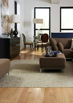 17 Best Anderson Tuftex Area Rugs