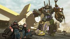 transformers fall of cybertron bruticus   Transformers-Fall-of-Cybertron-Bruticus