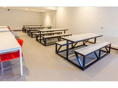 Multifunctionele Indoor Picknicktafel : Best picknicktafels images woodworking chairs