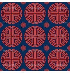 Google Image Result for http://static8.depositphotos.com/1032366/963/v/950/depositphotos_9634336-Oriental-Circle-Pattern.jpg