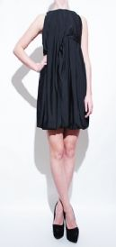 Jane Dress Ready To Wear, Fancy, Formal Dresses, How To Wear, Black, Fashion, Moda, Formal Gowns, Black People