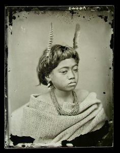 maori tattoos for men Artistic Photography, Portrait Photography, Maori Tattoo Designs, Maori Tattoos, Old Photos, Vintage Photos, Polynesian People, Maori People, Maori Art
