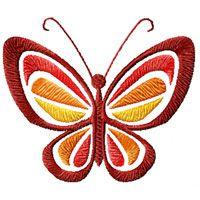 Google Image Result for http://www.4-hobby.com/fantasy-butterfly/butterfly-5_t.jpg