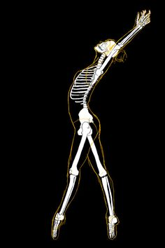For Special Friends. Skeleton Drawings, Skeleton Tattoos, Skeleton Art, Art And Illustration, Cute Tattoos, Small Tattoos, Figure Drawing, Painting & Drawing, Desenhos Tim Burton
