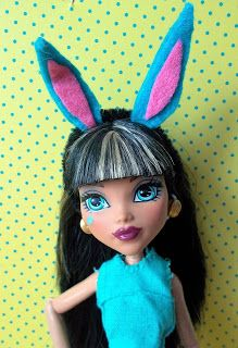 """Calaminthes """"Clawdeens Photoblog"""": HAPPY EASTER! (Easterfashion Part 2 And Again One ..."""