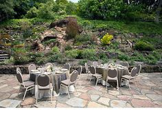 Temescal Beach House Oakland East Bay wedding location Wedding Venues Reception Venues 94605