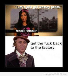 now! Hahahahahaha, I laughed so hard at this!!