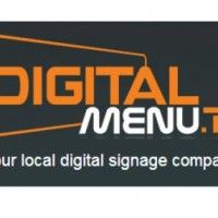 Digital menu board and screen are useful to increase sales of cafes, restaurant and a supermarket, if you are interested to use these system contact Digitalmenu.tv. We provide these systems at good looking price with software installation and maintenance service.