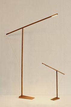 Balance by Mieke Meijer