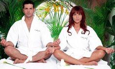 Groupon - $ 180.000 en vez de $360.000 por spa romántico para dos con hidromasaje, sauna o turcoen Dolly Devia Spa en DOLLY DEVIA SPA. Precio de la oferta Groupon: $180.000