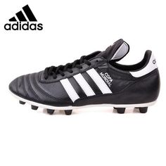 Fancihaway Chaussures De Football Crampons Football Chaussures Fixed Gear Mercurial Superfly 6 Elite