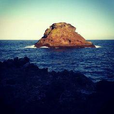Los roques