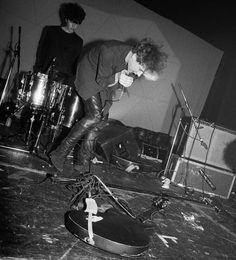 jim-reid-the-jesus-and-mary-chain.jpg (500×552)