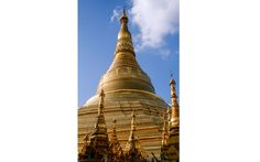 Fotoblog Myanmar: Unterwegs im Land der Pagoden © Jürgen Garneyr Burj Khalifa, Building, Travel, Pictures, Landscapes, Asia, Culture, Viajes, Buildings