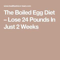 Best vegetarian diet to lose weight