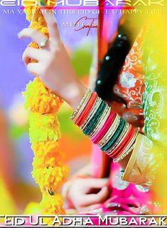 Stylish Boys, Stylish Girl Images, Cute Girl Pic, Cute Girls, Girl Birthday Decorations, Indian Wedding Photography Poses, Alphabet Wallpaper, Beautiful Fantasy Art, Girl Swag