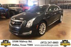 Congratulations Emma on your #Cadillac #XTS from Aime Cruz at Auto Web Expo Inc!  https://deliverymaxx.com/DealerReviews.aspx?DealerCode=J789  #AutoWebExpoInc