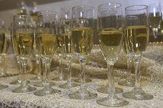 Champagne anyone?  #drinks #drinkup #champagne #cheers #delLagoNY #fingerlakes #party Champagne, Bloom, Ebay, Vintage, Tableware, Cheers, Workshop, Meet, Drinks