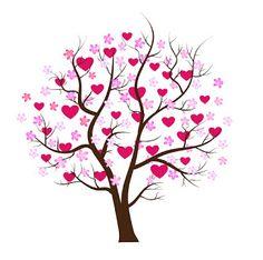 11 Mejores Imágenes De árbol Genealógico Family Trees Creativity