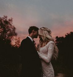 modest wedding dress with long sleeves from alta moda. photo by ty french #weddingphotography