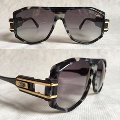 fd2116aa57f Updates from FRENCHPARTOFSWEDEN on Etsy Vintage Sunglasses