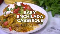 Easy Crock Pot Fried Apples | A Night Owl Blog Easy Enchilada Casserole, Sweet Potato Casserole, Experiment, Honey Bbq Wings, Banana Cream Cheesecake, Bread Pudding With Apples, Mike Wazowski, Pudding Shots, Hot Apple Cider