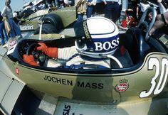 formel-1-grand-prix-deutschland-1979-hockenheimring-29071979-jochen-picture-id646475400 (594×409)