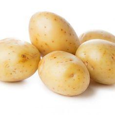 pommes de terre-patates