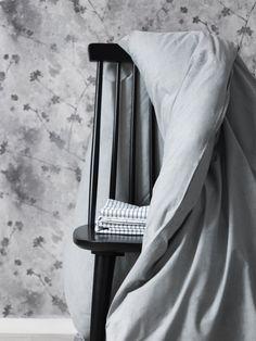 Em home Em Home, Blanket, Blankets, Cover, Comforters