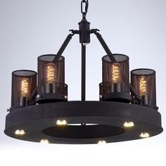 The 8th page, Fashion Style Ceiling Lights - Beautifulhalo.com