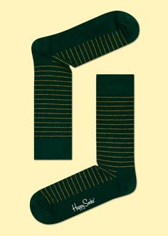 Disciplined Match-up Limited Mens Combed Cotton Funny Socks Unique Socks 1 Pair Underwear & Sleepwears
