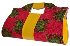 Clutch Bag, Fashion Forward, Gym Bag, Range, Design, In Trend, Cookers, Clutch Bags, Duffle Bags